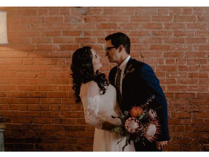 Tmx 3cff8dfe 7d78 4d32 9f6e F2dba84a4d9f 51 1016483 Dallas, Texas wedding florist