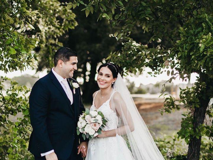 Tmx 6a1bba46 1f8e 4c59 B03b Da08a608e12e 51 1016483 1561160005 Dallas, Texas wedding florist