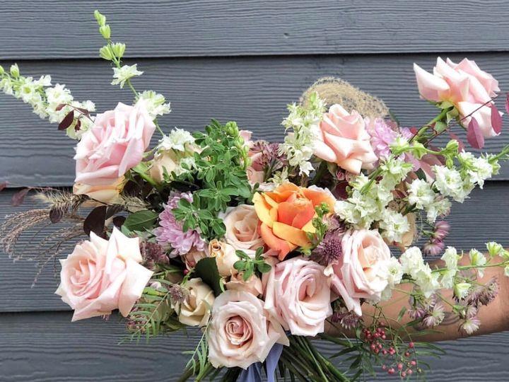 Tmx 6a7cb807 6171 4c30 9acf C0a8d7fb4898 51 1016483 1558636539 Dallas, Texas wedding florist