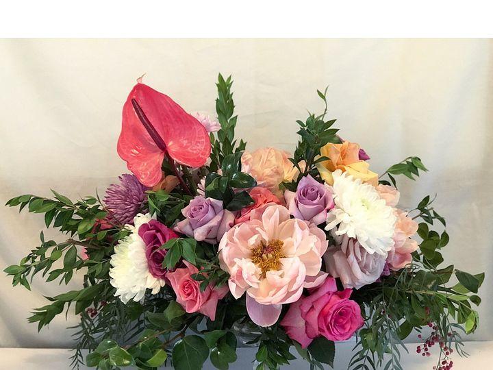 Tmx 6d9f8ea3 3ec8 48dd B13f E8256b6f62e6 51 1016483 Dallas, Texas wedding florist