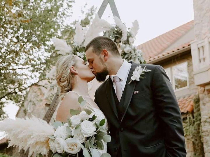 Tmx 7b73250d 3242 442f Ab70 04114dcffd4d 51 1016483 158679921311177 Dallas, Texas wedding florist