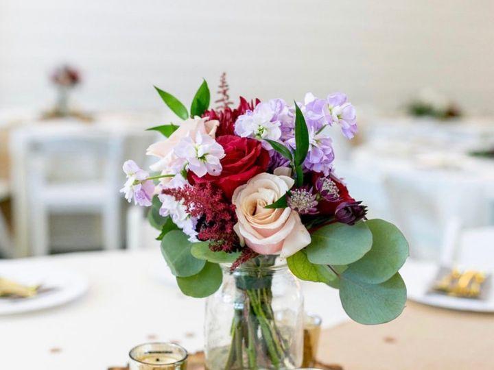 Tmx 7ccc6ae8 2202 4166 A8c4 Ecda99c74eff 51 1016483 158679921297158 Dallas, Texas wedding florist