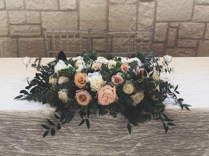 Tmx 8d544c64 F487 4cd4 Af53 C70cb44aa744 51 1016483 1561159242 Dallas, Texas wedding florist