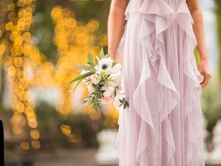 Tmx 9172bc60 C323 4cf6 Be1a 82fd6db0b552 51 1016483 1561159353 Dallas, Texas wedding florist