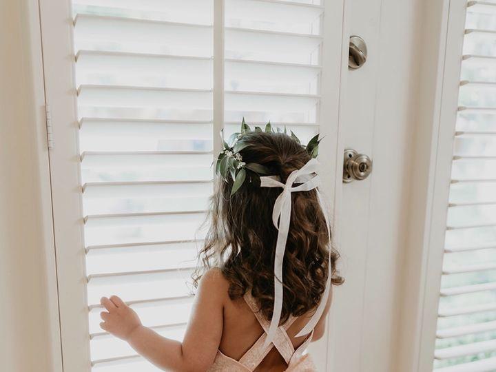 Tmx 9445c39b 2317 4e9b 8269 353c7171a401 51 1016483 1561159297 Dallas, Texas wedding florist
