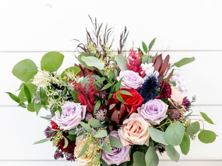Tmx 95c749f1 Fc91 4da0 8329 A0529e0b21cb 51 1016483 158679921272946 Dallas, Texas wedding florist