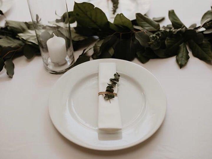 Tmx B89485bd 9788 44ba 9fa2 A83373d9bb82 51 1016483 1561159307 Dallas, Texas wedding florist