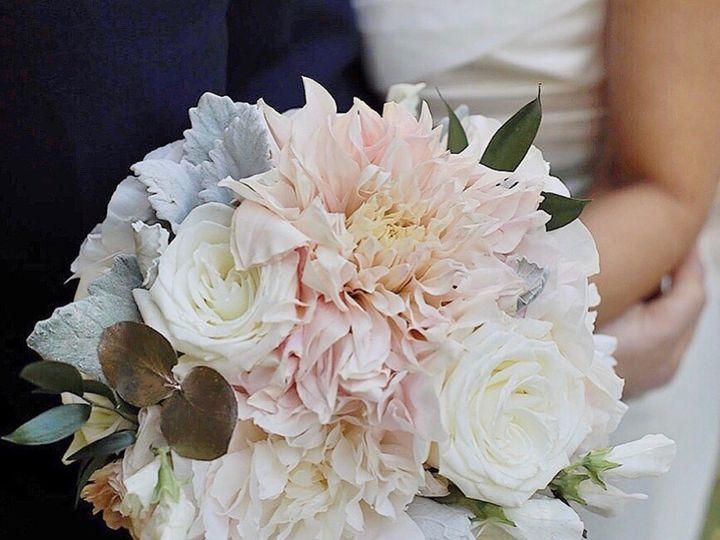 Tmx C0cd9636 9c1c 44e3 88d5 Aa80aa246dd3 51 1016483 158679921154811 Dallas, Texas wedding florist