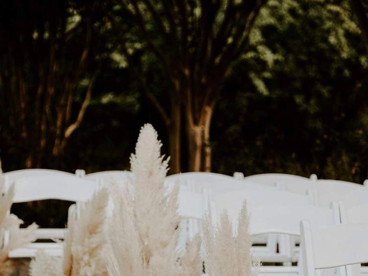 Tmx C178b553 Ddcb 41c4 9025 E7ab79877111 51 1016483 1573494722 Dallas, Texas wedding florist