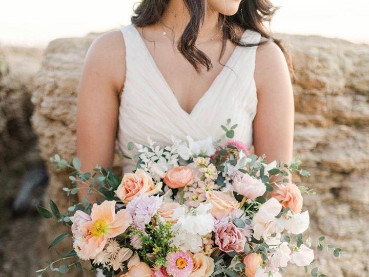 Tmx Dd9290bc 9e50 4d14 9166 3545369dee5d 51 1016483 158679921190467 Dallas, Texas wedding florist
