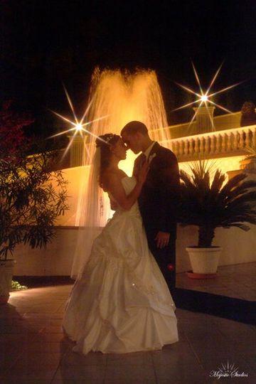weddingplanninglogo