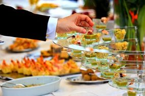 Remi's Catering