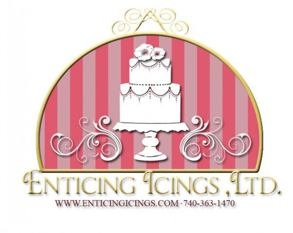 Enticing Icings & Custom Cakes Ltd.