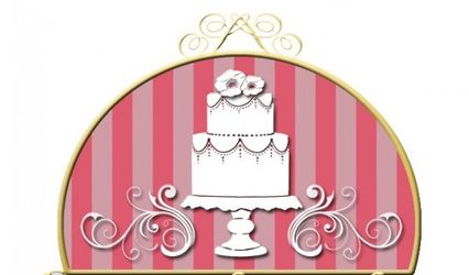 Enticing Icings & Custom Cakes Ltd. 1