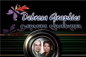 Debrosa Graphics