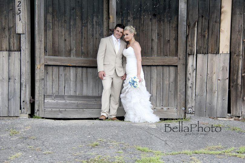 BellaPhoto