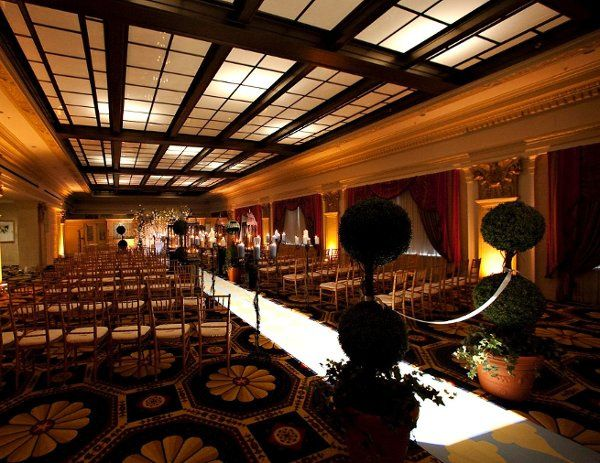 Tmx 1286980046771 JunipersSideView Philadelphia, PA wedding venue