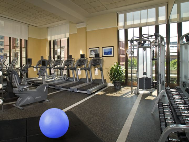 Tmx 1450469705640 046health Club Philadelphia, PA wedding venue