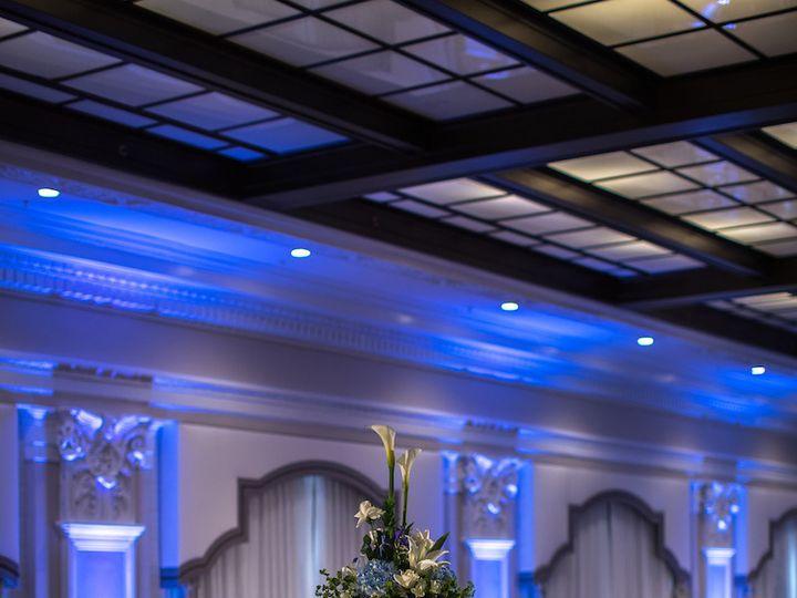 Tmx 1508178245014 017mezzanine Ballroom Social1261 Philadelphia, PA wedding venue