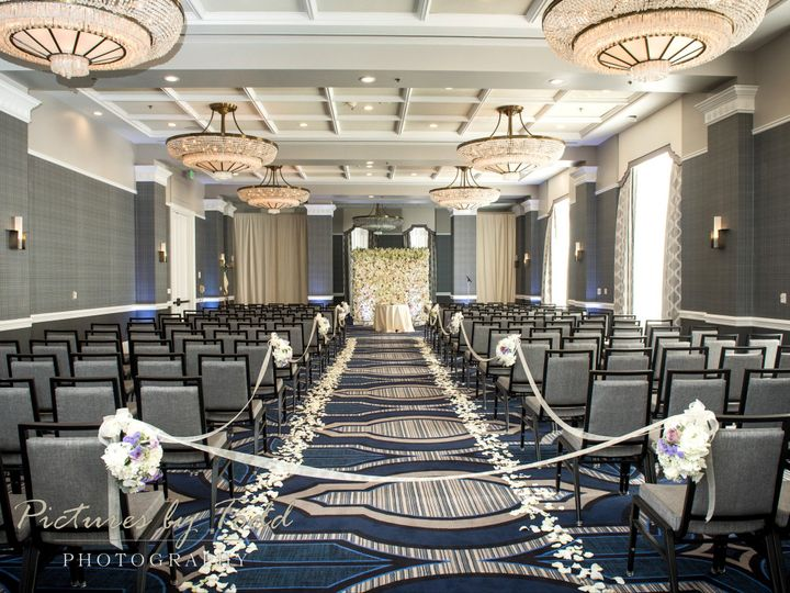 Tmx 1508178297628 00227maryleejeffwedding Philadelphia, PA wedding venue