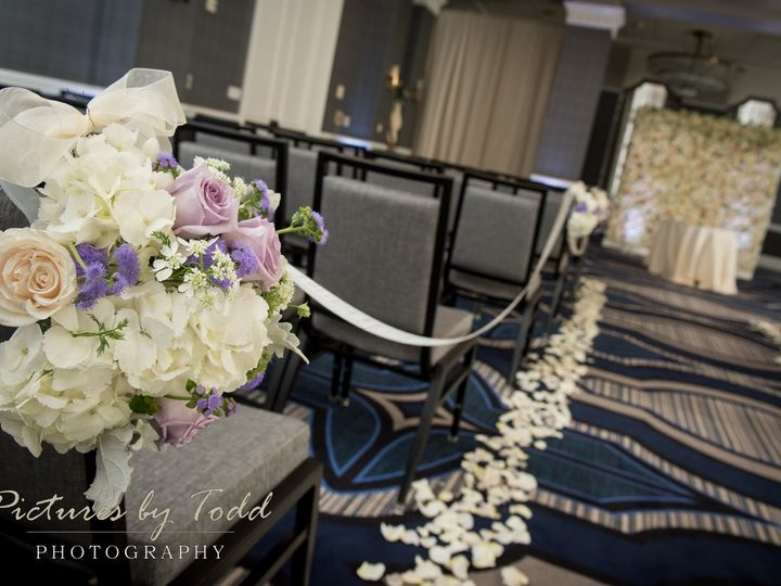 Tmx 1508178310882 00228maryleejeffwedding Philadelphia, PA wedding venue