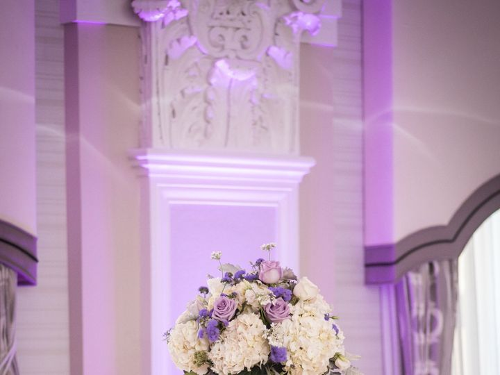 Tmx 1508178335585 00394maryleejeffwedding Philadelphia, PA wedding venue
