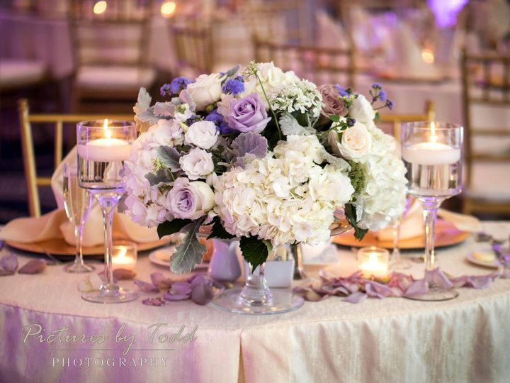 Tmx 1508178345673 00396maryleejeffwedding Philadelphia, PA wedding venue