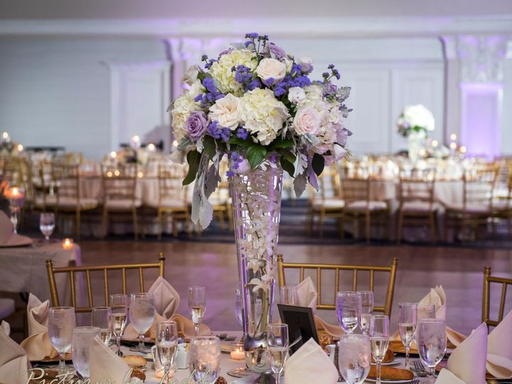 Tmx 1508178430293 00407maryleejeffwedding Philadelphia, PA wedding venue