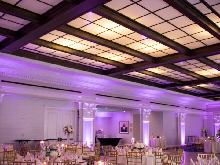 Tmx 1508178457629 00410maryleejeffwedding Philadelphia, PA wedding venue