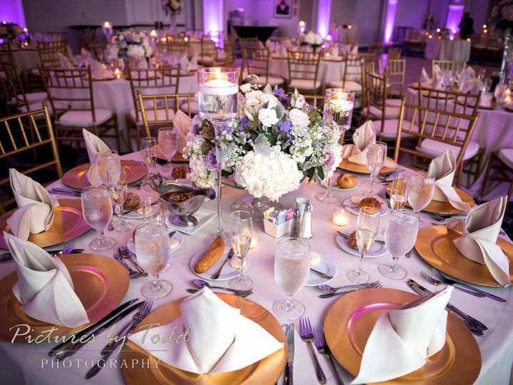 Tmx 1508178471074 00411maryleejeffwedding Philadelphia, PA wedding venue