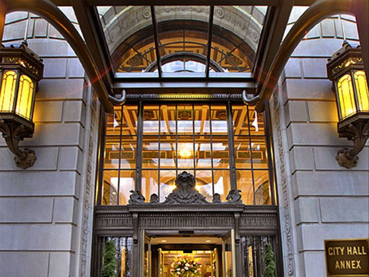 Tmx 1508179886789 003dusk Front Door Philadelphia, PA wedding venue