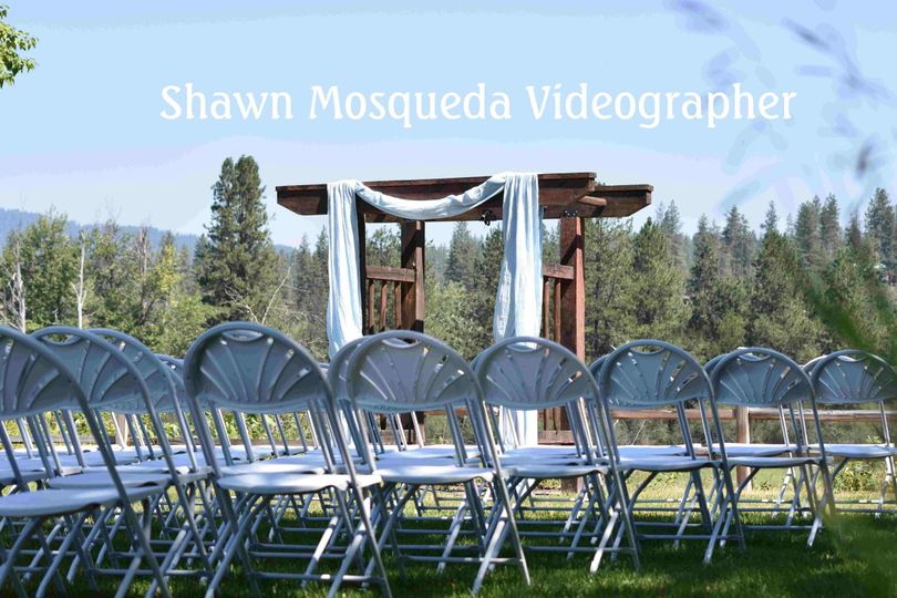 Shawn Mosqueda Videography