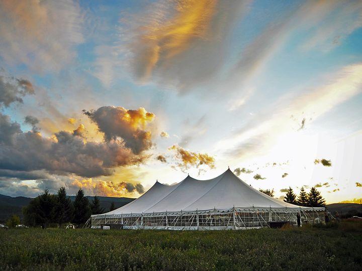 Tmx 1pagecover 51 1027483 V1 Kalispell, Montana wedding rental