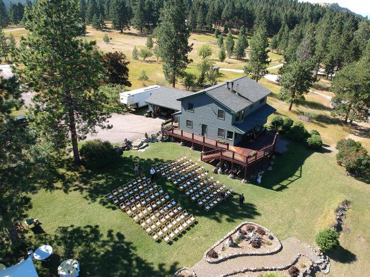 Tmx 20449095 10154480099040882 479537387288601750 O 51 1027483 V1 Kalispell, Montana wedding rental