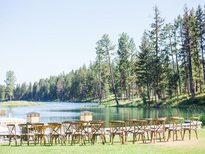 Tmx 298a0799 51 1027483 Kalispell, Montana wedding rental