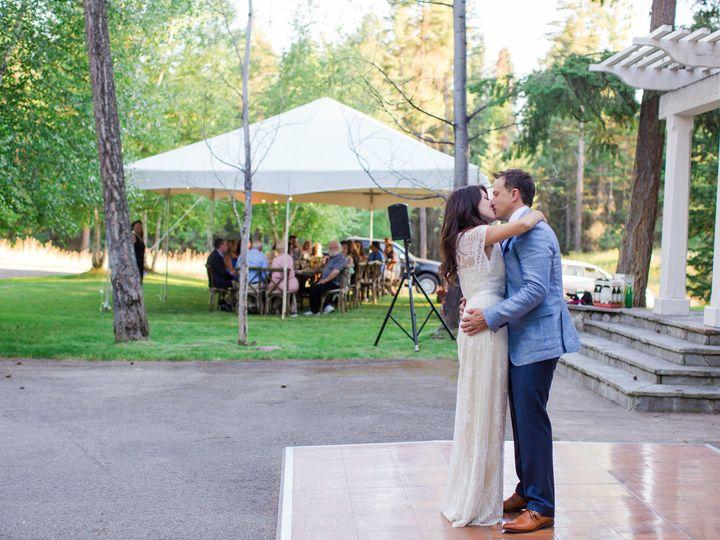 Tmx 298a1914 51 1027483 Kalispell, Montana wedding rental