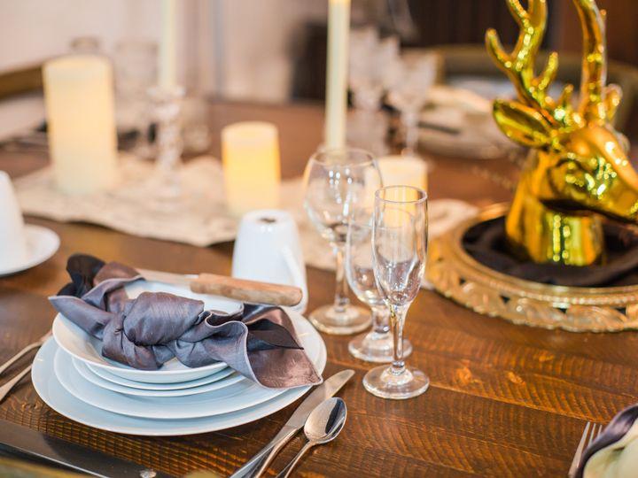 Tmx 4d6b9795 51 1027483 Kalispell, Montana wedding rental
