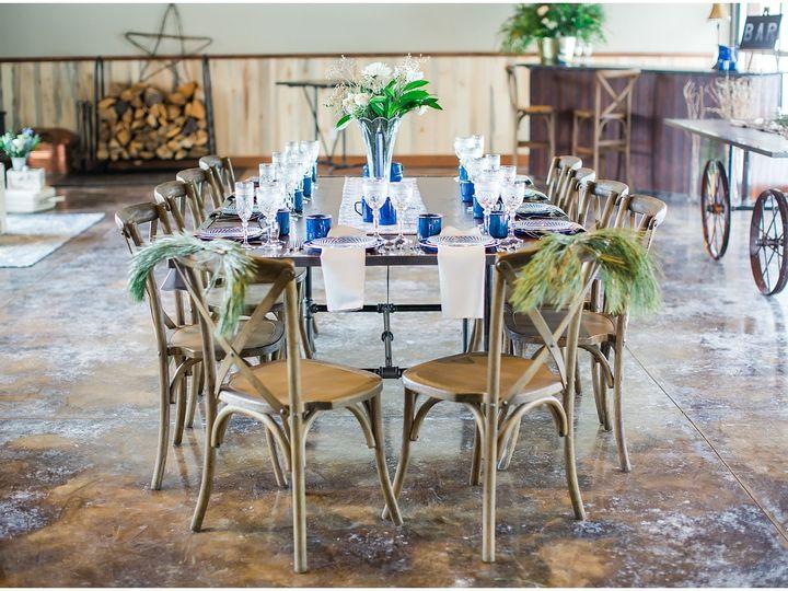 Tmx Montana Wedding Photographer 3941 51 1027483 V1 Kalispell, Montana wedding rental