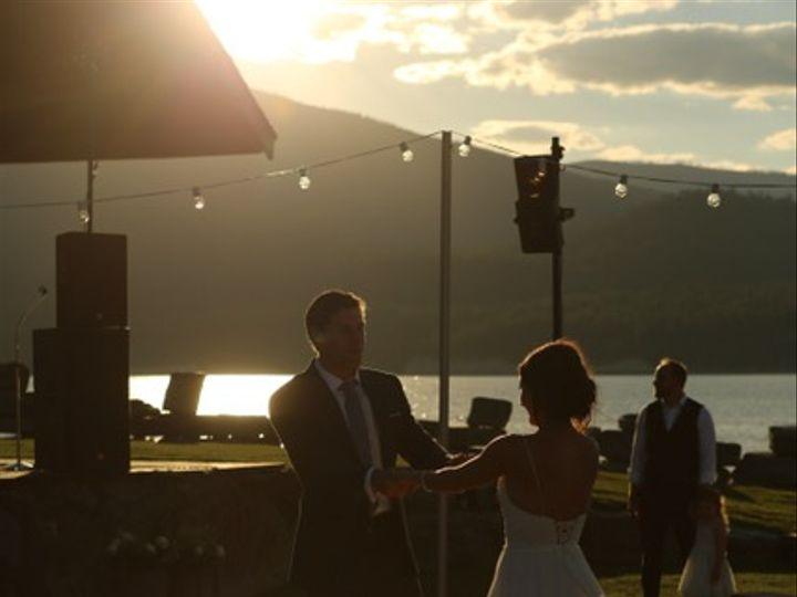 Tmx Proud Abayance 3 51 1027483 Kalispell, Montana wedding rental