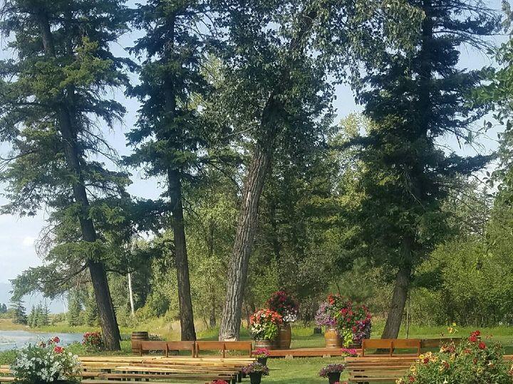 Tmx Specacc15 51 1027483 Kalispell, Montana wedding rental