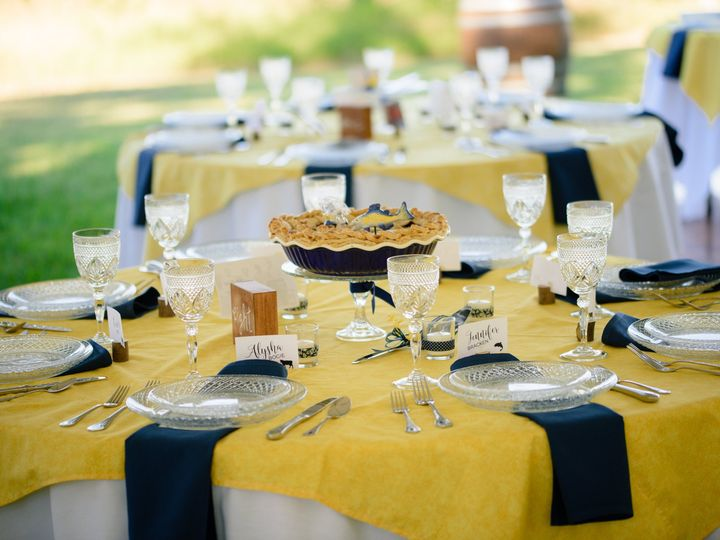 Tmx Webberdinner 51 1027483 Kalispell, Montana wedding rental