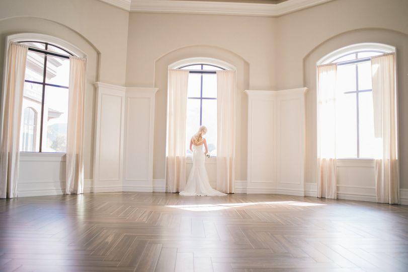 shayne bridal jpg 0038