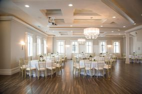 Copper Creek Event Center