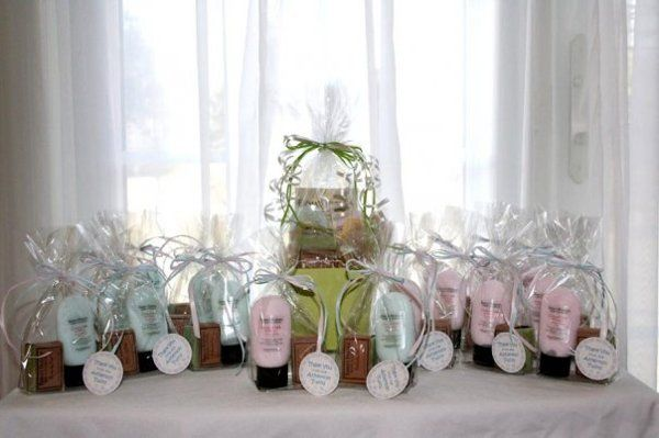 babyshowerfavorsandmothersgift