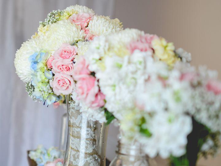 Tmx 1403752019146 Jkp 57 Prairie Village wedding florist