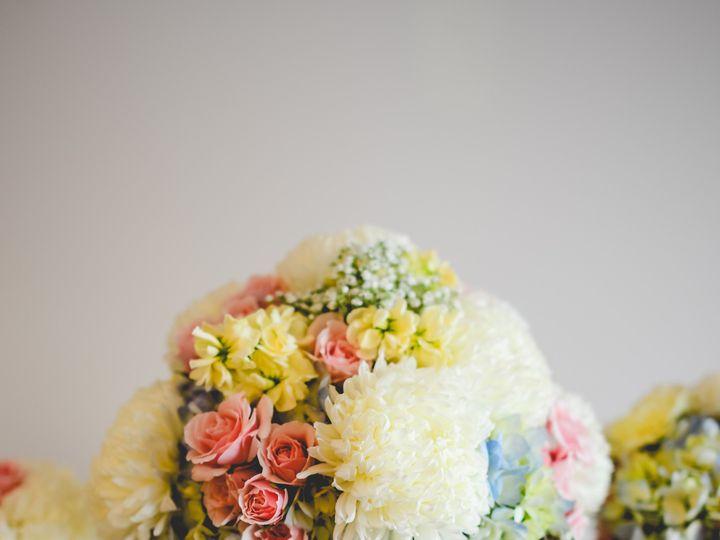 Tmx 1403752063448 Jkp 58 Prairie Village wedding florist