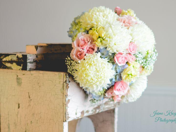 Tmx 1403752100654 Jkp 64 Prairie Village wedding florist