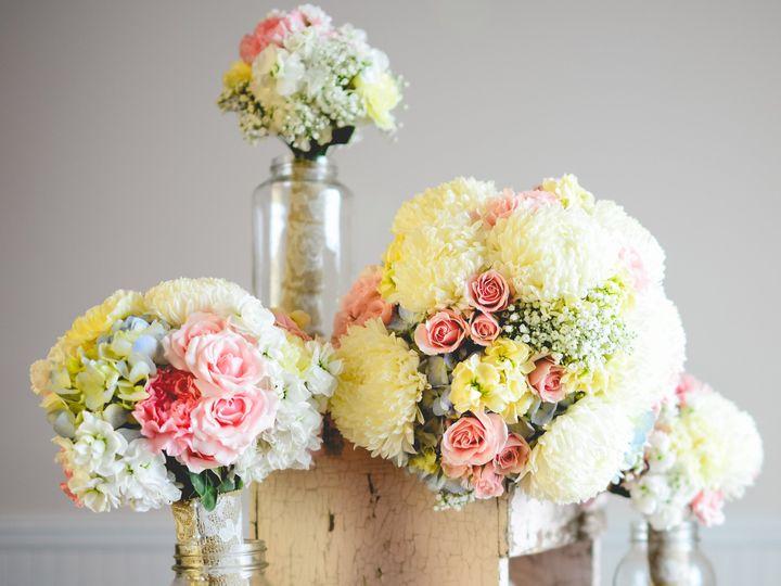 Tmx 1403752130857 Jkp 65 Prairie Village wedding florist