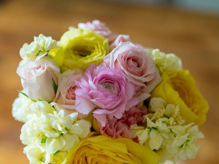 Tmx 1403752207434 Untitled 5 Prairie Village wedding florist