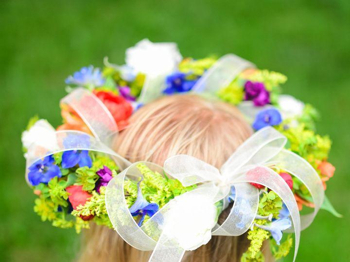 Tmx 1403752251111 Untitled 7 2 Prairie Village wedding florist